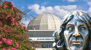 Świętujemy imieniny Kopernika
