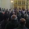 Olsztyn: Kwitna Nedila w cerkwi greckokatolickiej