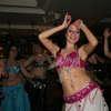 Warsztaty tańca brzucha