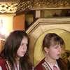 Giżycko: IX Dni Muzyki cerkiewnej Giżycko 2009