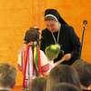 Olsztyn: zakończenie roku szkolnego w punkcie nauczania języka ukraińskiego