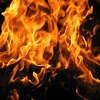 Pożar mieszkania w Jastrzębiu Zdroju. Nie żyją 4 osoby