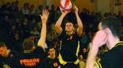 Elblążanin razem z reprezentacją koszykarzy przygotowuje się do EuroBasketu