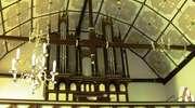 Kościół Najświętszego Serca Pana Jezusa w Pasymiu