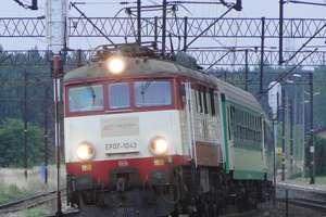 Kolejne zmiany na kolei. PKP Intercity wprowadza nowe bilety