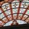 Mikołajki: kościół ewangelicki i Muzeum Reformacji