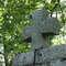 Górowo Iławeckie: Opuszczone i zapuszczone cmentarze