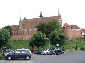 Zespół Katedralny