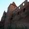 Dwanaście wież Szymbarka
