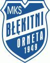 https://m.wm.pl/2010/09/orig/blekitni-orneta-18158.jpg