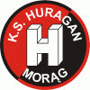 https://m.wm.pl/2010/09/orig/huragan-morag-17512.jpg