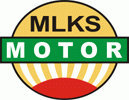 https://m.wm.pl/2010/09/orig/motor-lubawa-17515.jpg