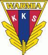 https://m.wm.pl/2010/09/orig/warmia-olsztyn-19289.jpg