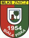 https://m.wm.pl/2010/09/orig/znicz-biala-piska-18615.jpg