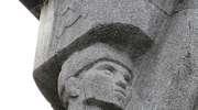 Pomnik Wdzięczności (olsztyńskie szubienice)