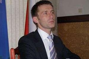 W sondażu wygrywa Tomasz Andrukiewicz