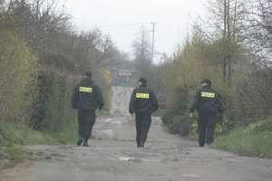 Zaginieni wagarowicze znaleźli się w... centrum handlowym w Olsztynie