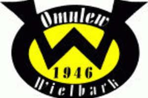 70 lat Omulwi