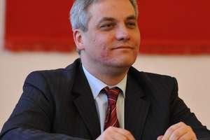 Jerzy Szmit w zarządzie spółki PKP TELKOL