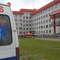 Kolejne zmiany w funkcjonowaniu szpitala miejskiego w Ełku