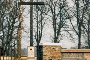 Wycieczka po Mazurach śladami I wojny światowej