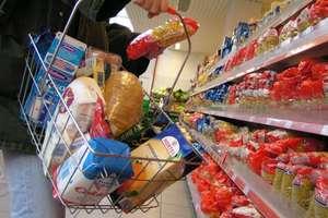 Kup w sobotę, bo w niedzielę sklepy zamknięte