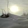 Prognozowane obfite opady śniegu