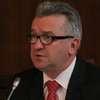 SLD o odwołaniu prezydenta i Rady Miejskiej