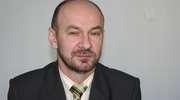 Ryszard Ostrowski wygrał wybory