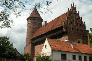 Zmiany PE: bez zgody zarządcy nie opublikujesz zdjęcia olsztyńskiego zamku czy ratusza