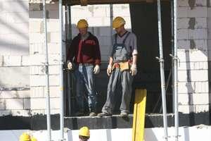 Podwyżka VAT-u nie ominie budownictwa