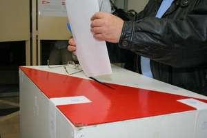 Mamy szczegółowe wyniki głosowania na kandydatów do Rady Miasta Działdowo
