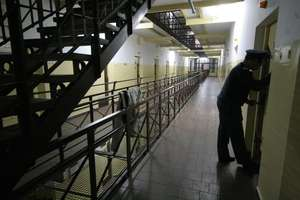 Więźniowie będą dokładać do swojego utrzymania