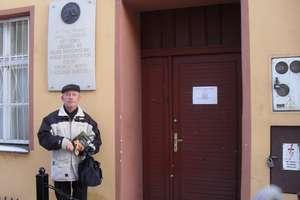 Feliks Nowowiejski: autor muzyki do Roty