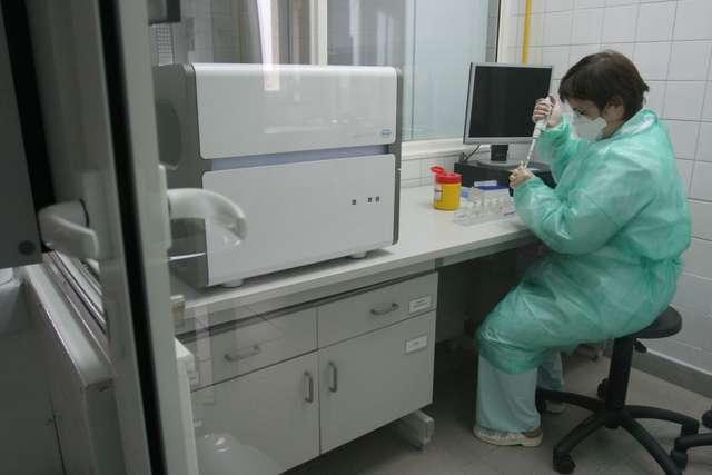 Dwukrotnie więcej zachorowań na grypę w regionie. Jak skutecznie walczyć z chorobą? - full image