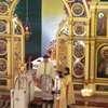 Wigilia u olsztyńskich grekokatolików