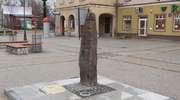 Pruska baba z Pisza