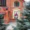 Cerkiew św. Jana Apostoła w Iławie