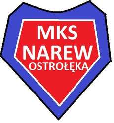 https://m.wm.pl/2011/02/z0/narew-39405.jpg