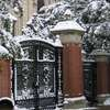 Zanim wiosna zapuka do naszych bram, musimy o nie dobrze zadbać