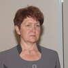 Wiesława Pokropska