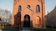 Cerkiew prawosławna w Mrągowie