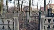 Cmentarz ewangelicki w Mrągowie