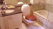 5 skutecznych sposobów na łazienkę dla seniora