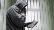 """Szczytno: sąsiad udaremnił oszustwo metodą """"na policjanta"""""""