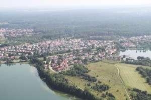 Rady osiedli w Olsztynie: bose, ale w ostrogach