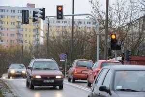 Kierowcy kontra przepisy