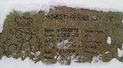 Cmentarz wojenny w Kętrzynie
