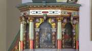 Kościół św. Piotra i Pawła w Węgorzewie