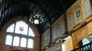 Dworzec w Iławie